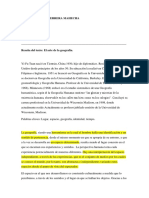 proyecto-1-reseña-3.docx