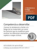 DEM tema 1.pdf