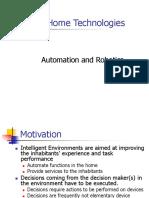 Robotics_ SS.ppt