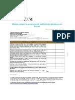 Copia de modelo_programa_de_auditoria_sobre_inversiones.xls