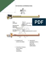 Texto_dinamico.pdf
