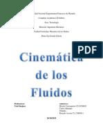Introducción al flujo de los fluidos típicos.docx