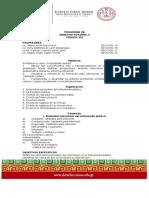 programa de notariado 11
