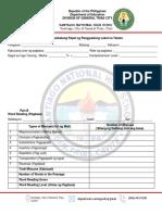 markahang papel ng panggradong lebel na teksto.docx