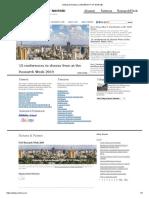 UNIVERSITY OF NAIROBI.pdf