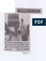 Peoples Tonight, July 17, 2019, Mel Lopez Blvd..pdf