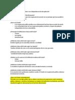 TEORIA DEL ESTADO PRIMER PARCIAL RESUMEN.docx