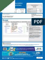 60544601_20190515S.PDF