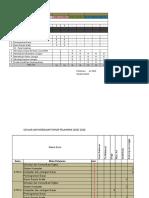 Matrik dan jam mengajar 2019-2020 (2).xlsx