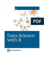 Aisciences Data Science With r v0