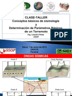 sismos y sus caracteristicas.pdf