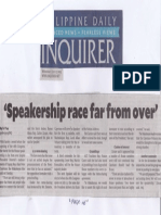 Philippine Daily Inquirer, July 17, 2019, Speakership race far from over.pdf