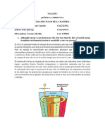 taller ambiental (1).docx