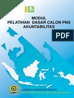 04 Modul Akuntabilitas_Final.pdf