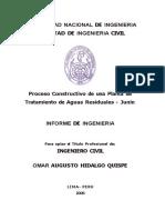 Hidalgo Qo