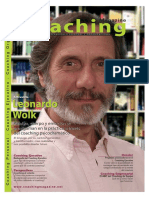 Coaching Magazine 10.pdf