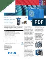 Eaton-Basket-Strainer-Model-53BTX-TechnicaDataSheet-US2