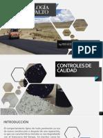 3.- CONTROLES DE CALIDAD asfalto.pptx