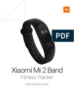 001656201-an-01-en-STARTED_GUIDE_XIAOMI_FITNESSTRACKER_MI_B.pdf
