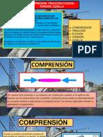 TRACCION Y COMPRENSION GESTION.pptx