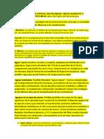 TRABAJO MEDIO AMBIENTE.docx