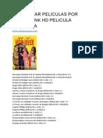 DESCARGAR PELICULAS POR MEGA 1 LINK HD PELICULA COMPLETA.pdf