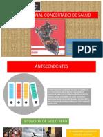 plan ncional concertado de salud semi final (1).pptx