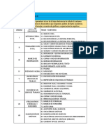 informatica 3 (34pg)