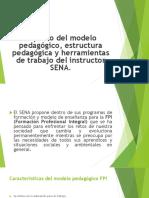 Presentación semana 4.pptx
