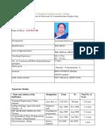 Sumathi.pdf