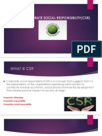 CORPORATE SOCIAL RESPONSIBILITY(CSR).pptx