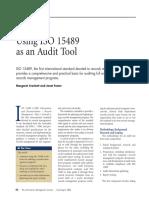 ISO 15489.pdf
