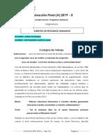 GESTIÓN DE RECURSOS HUMANOS examen final.docx
