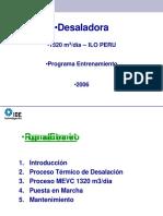 Manual entrenamiento Plantas IDE.pptx