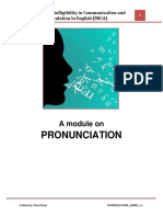 MICA Training Module_Pronunciation_part 2