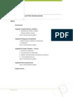 protocolo_3-CONSERVACION-RESTUARAC.pdf