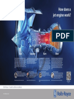jet-engine-journey-poster.pdf