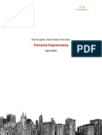 Real-Estate-Overview-YamunaExpressway-A-commonfloor-report.pdf