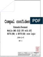 Compal LA-4114P 2008.11.07 Rev 0.1.pdf