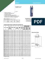 A as Suction Accumulators Catalog en Us 1570140