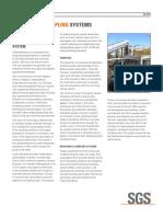 SGS MIN WA022 Mechanical Sampling Systems EN 11.pdf