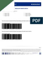 MAG_REMOTE_DISPLAY.PDF