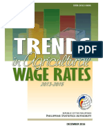 2016 Trends in Agricultural Wage Rates.pdf