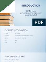 1 Introduction Ecm 566 (2) (2)-1