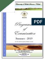 POE for Summer-05022019.pdf