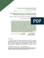 IJESE_1371_article_58258bc53417c.pdf