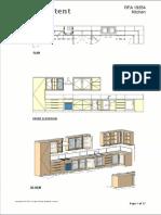 RFA1935_Kitchen_Manual.pdf