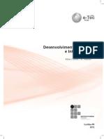 desenv_pessoal_interp (1).pdf