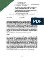 214-474-1-SM.pdf