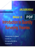 Intro to Qs_link Course- Module 1.1